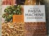 ultimate_pasta_machine