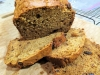 banana_bread_02