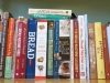 bread_books_01