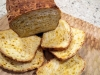 cheese_bread_02