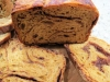 raisin_bread_02b