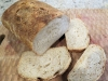 sourdough_03