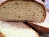 sourdough_apr15_02