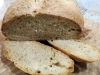 sourdough_feb_03