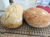 two_loaves_mar_02