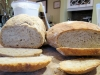 two_loaves_mar_02a