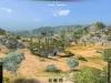 battlefield_01