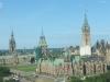 Ottawa, 2012