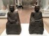 two_buddhas