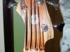 bass_02