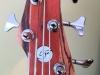 bass_02a