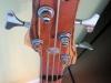 bass_05