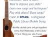 cplug-ukulele-poster-sml