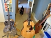 two_guitars_01