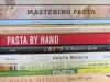 pasta_books_01