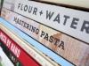 pasta_books_03