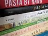 pasta_books_04