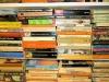 bookshelf_03