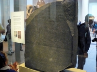 rosetta stone.jpg