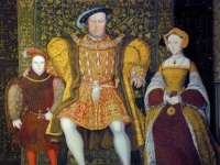 tudor painting.jpg