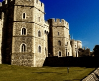 windsor_02.jpg