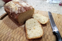 pan bread nov 1 2013.jpg