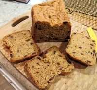raisin_bread_02.jpg
