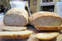 two_loaves_mar_02a.jpg