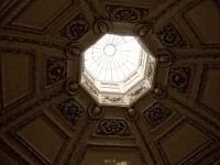 ceiling_01.jpg