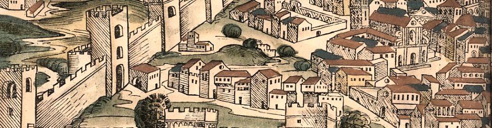 The Municipal Machiavelli