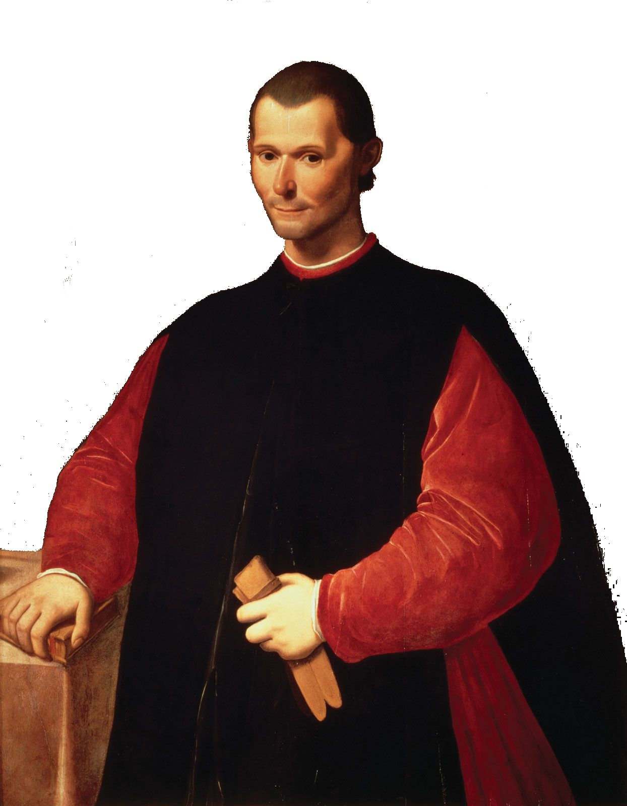 machiavelli_cropped.jpg